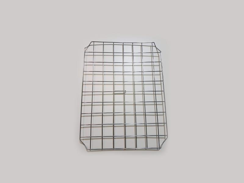 Rejilla cuadriculada 30 x 40 cm